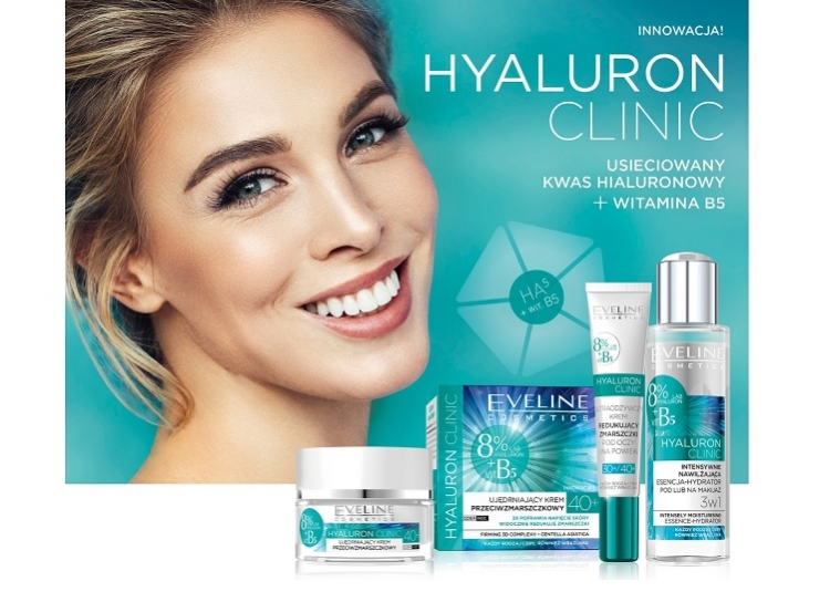 Hyaluron Clinic